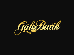 G lbutik4