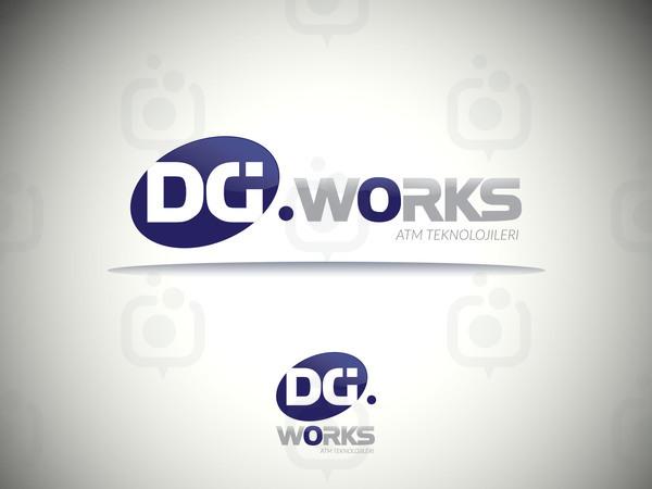 Dgiworks1