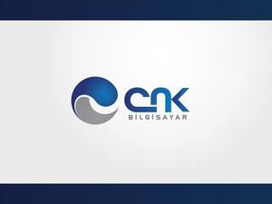 Cnk 01
