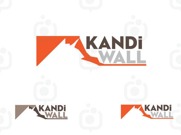 Kand wall