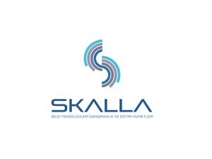 Skal2