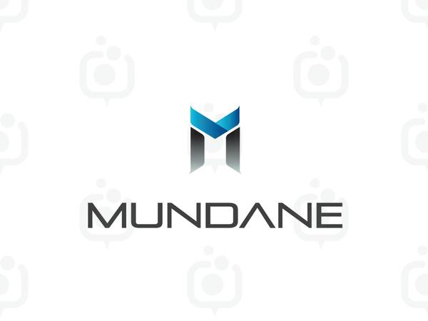 Mundane2