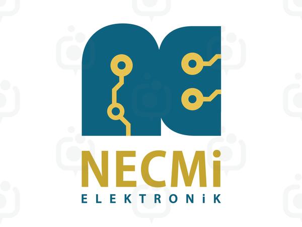 Necmi 01