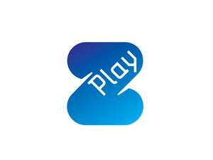 Play6