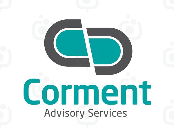 Corment 002
