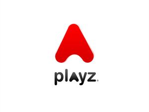 Playz2