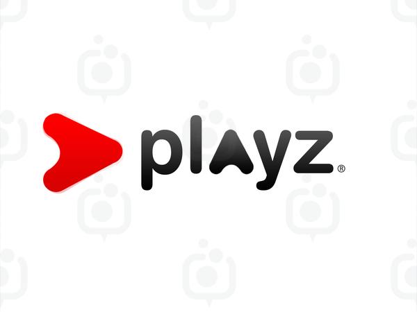 Plazy3