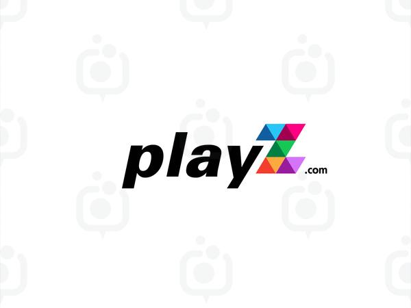 Playz5
