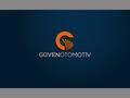 Proje#32395 - Otomotiv / Akaryakıt Seçim garantili logo ve kartvizit tasarımı  -thumbnail #1