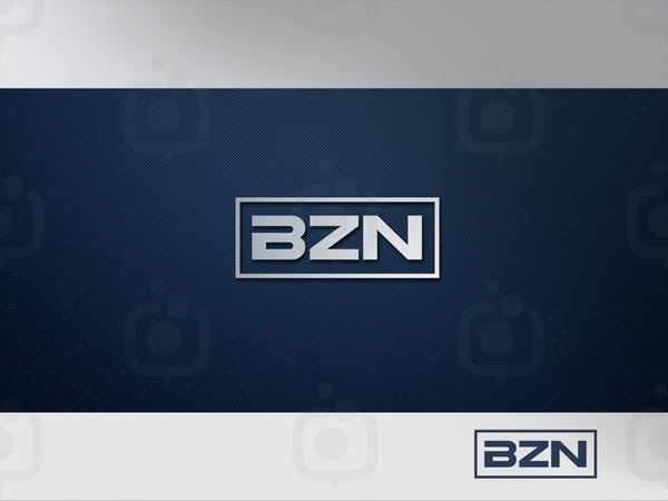 Bzn 01