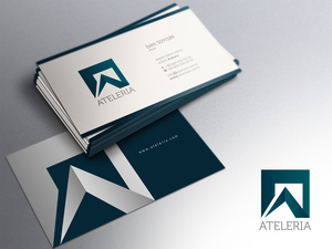 Ateleria 01