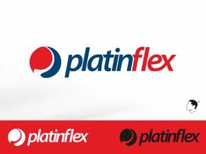 Platinflex