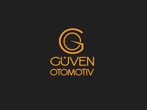 G veen3