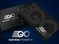Proje#32395 - Otomotiv / Akaryakıt Seçim garantili logo ve kartvizit tasarımı  -thumbnail #5