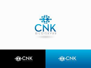 Cnk b lg sayara logo