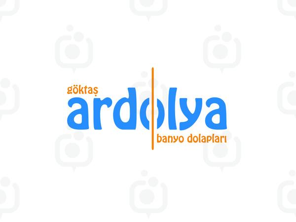 Goktas ardolya logo8