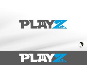 Play z 5