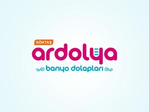 G kta  ardolya banyo dolaplar  logo 1