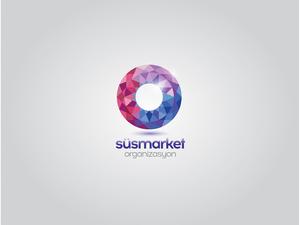 S s market 3