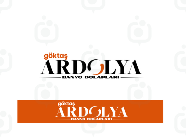 Ardolya