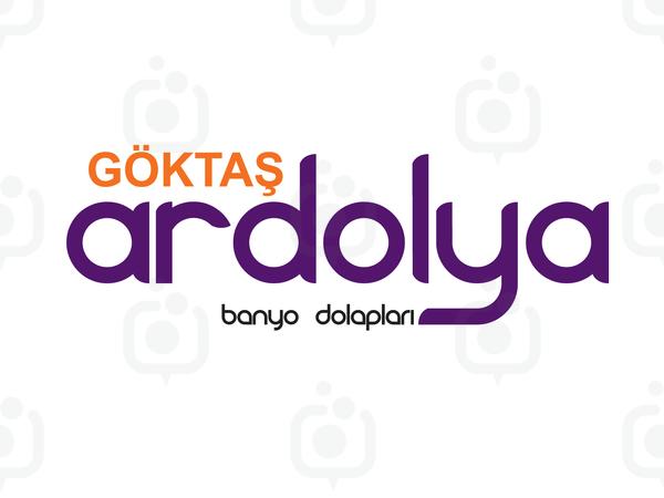 Ardolya 01