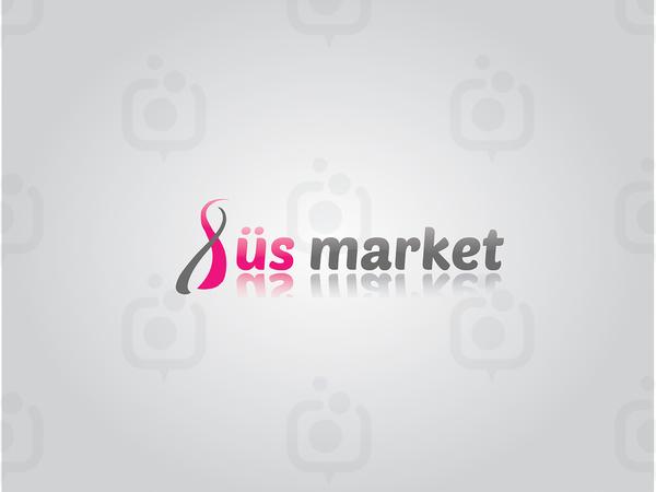 S s market 2