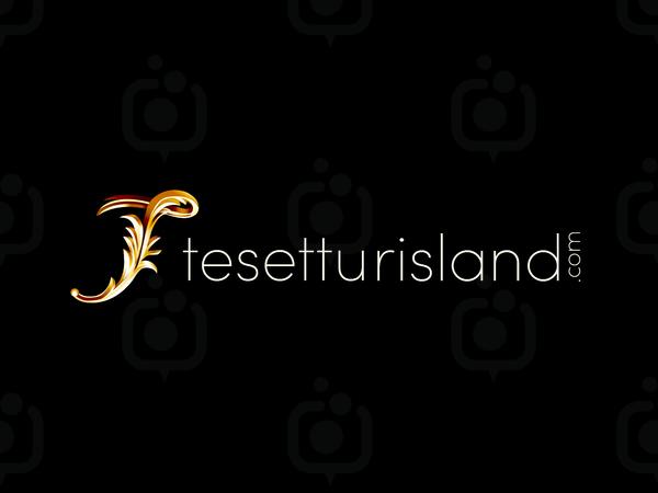 Tesetturislands