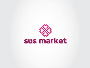 Sus market1