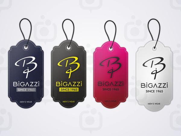 Bigazzi2