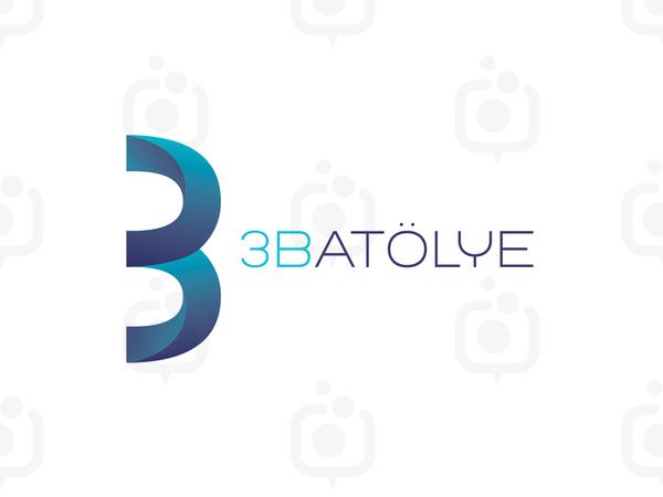 3blogo 5