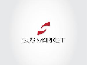 Sus market2
