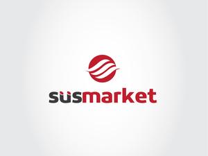Sus market3