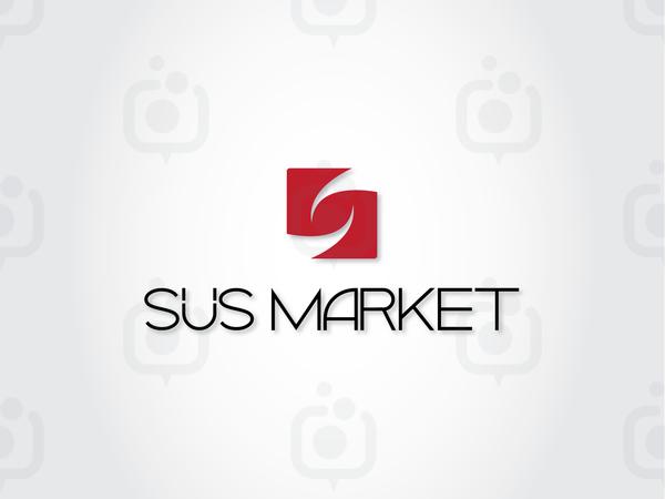 Sus market4