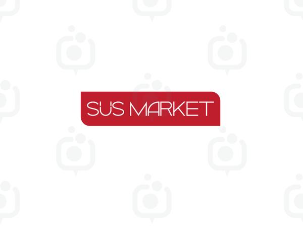 Sus market5