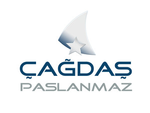 Cagdas