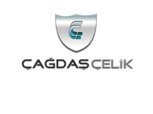 Cagdas2