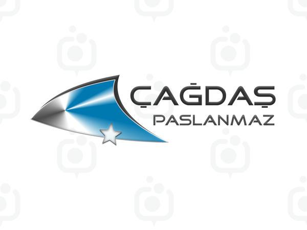 Cagdas3