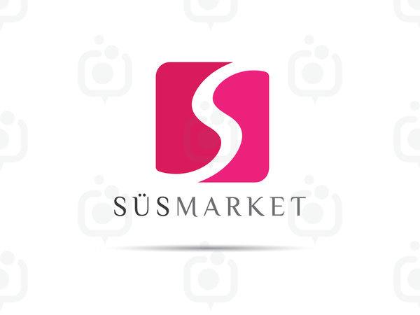 Su s market 1