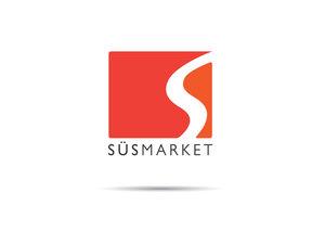 Su s market 2