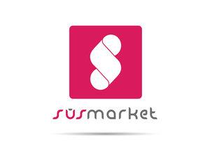Su s market 3