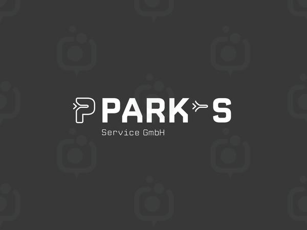 Park1b