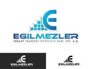 Logoeg lmez2