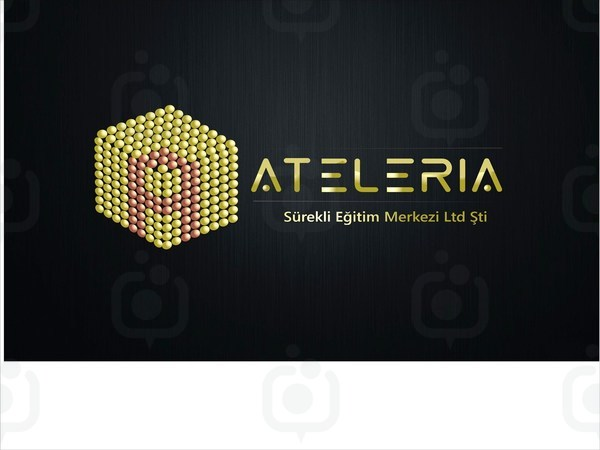 Ateleria  1600 x 1200