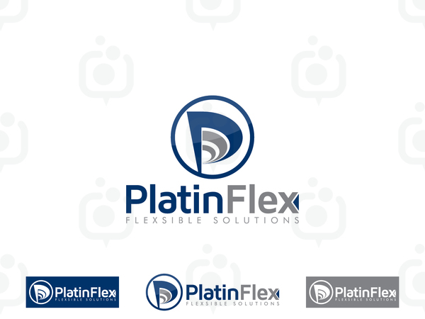 Platinflex1