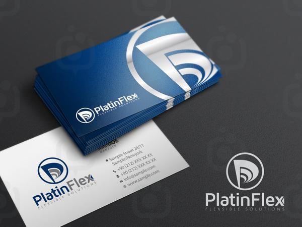 Platinflexkv2