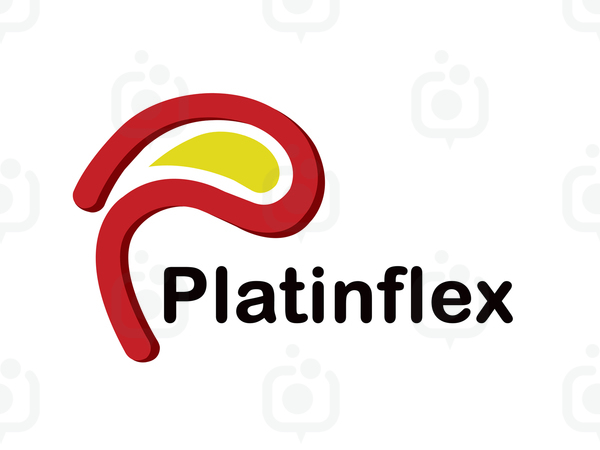 Platinflex l