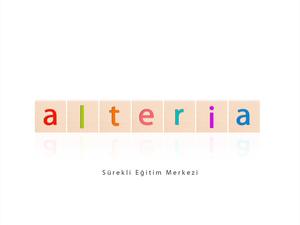 Alteria2