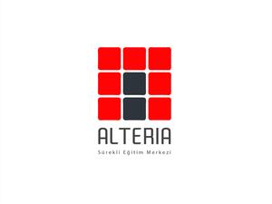 Alteria4