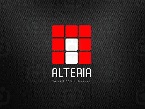 Alteria5