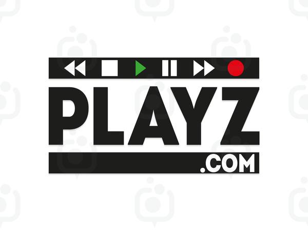 Playz v3